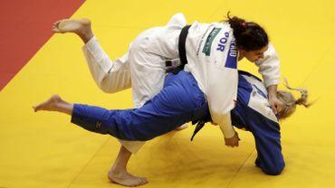 Coronavirus : Les Championnats d'Europe de judo reportés en juin