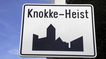 Knokke-Heist: des propriétaires s'estiment lésés par Lippens et saisissent le Conseil d'État