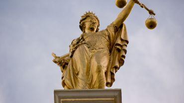 Grève des magistrats de Bruxelles et Nivelles en juin