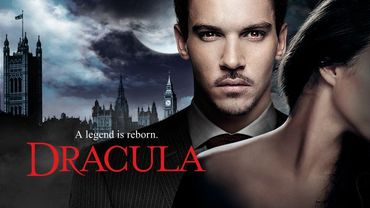 La chaîne CBS a récemment diffusé une série centrée cette fois-ci sur le comte Dracula lui-même, après son arrivée à Londres