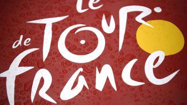La SÉCURITÉ sur le Tour de France 2017 !