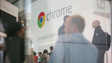 un logiciel informatique d'espionnage vise le navigateur google Chrome via 32 millions de téléchargements d'extensions.