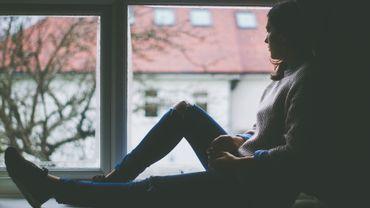 Le nombre de jeunes suivant une psychothérapie a augmenté de près de 50% en cinq ans, selon la MC