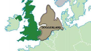 Le Doggerland