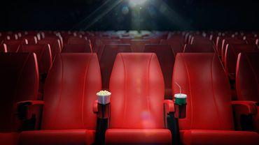 Le Festival international du film d'amour de Mons 2018 est annulé