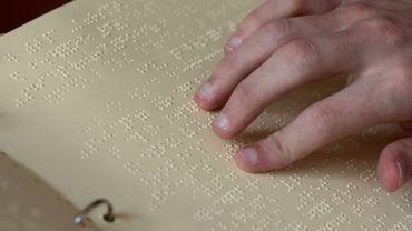 Le braille reste très important