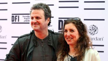 L'oeuvre du duo d'artistes libanais Joana Hadjithomas et Khalil Joreige sera exposée au Centre Pompidou jusqu'en janvier prochain