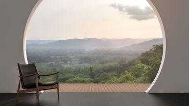 8 logements Airbnb avec des vues incroyables