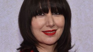Karen O travaille actuellement sur un album à quatre mains avec le musicien Danger Mouse.