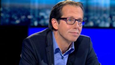 Jean-Michel Javeaux