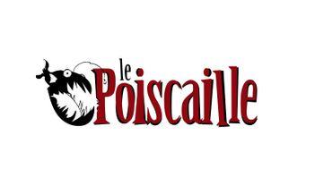 Le Poiscaille, journal satirique liégeois, arrête ses publications en fevrier