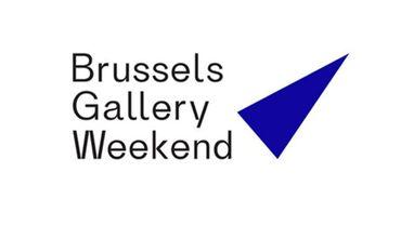 Le Brussels Gallery Weekend vous fait découvrir la diversité des galeries d'art bruxelloises
