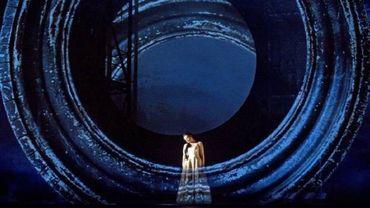 Classique en prime : le Best-off du Festival Musiq'3 et la Damnation de Faust à l'ORW