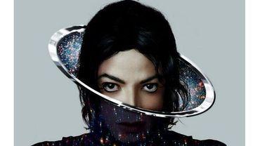 """XSCAPE"", l'album posthume de Michael Jackson, sortira le 13 mai prochain"