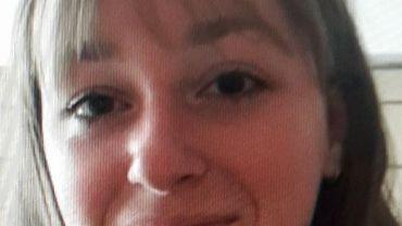 Disparition inquiétante à Liège: Marion Haan, 20 ans, est portée disparue depuis mardi