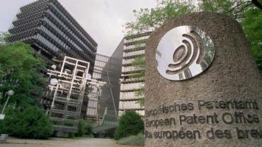 MSF s'indigne du recours rejeté sur un brevet contre l'hépatite C