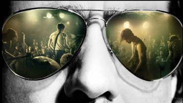 """Pas de saison 2 pour la série """"Vinyl"""", produite par Martin Scorsese"""