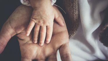 Parentalité et handicap : oser devenir parent