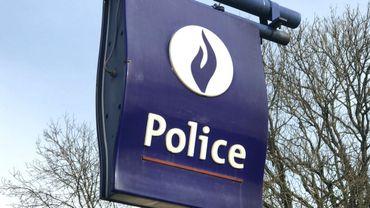 Violente agression d'un automobiliste à Ampsin: deux individus interpellés