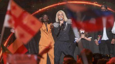 Bilal Hassani représentera la France à l'Eurovision en mai 2019