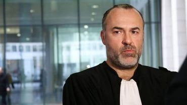 L'avocat pénaliste Olivier Martins a donc été libéré lundi mais sous certaines conditions...