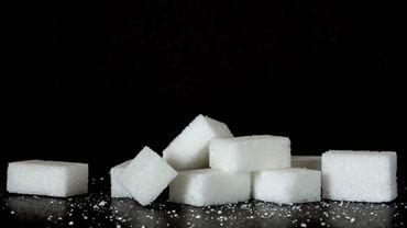 Journée de la NASH: St-Luc alerte sur les dangers du fructose pour le foie des enfants