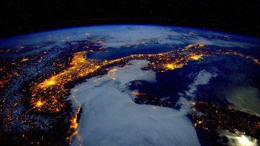 Changement climatique : pourquoi les évidences ne suffisent-elles pas ?