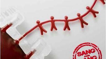 Attentat à Bruxelles: Appel aux dons de sang