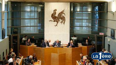 Traités de libre échange : la Wallonie doit-elle encore faire de la résistance ?