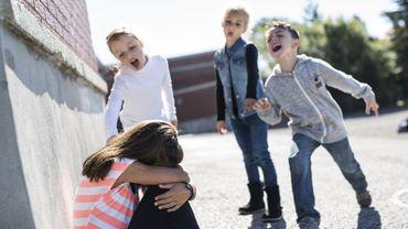 Les violences subies pendant l'enfance peuvent avoir un impact sur le vieillissement biologique