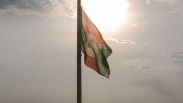 Burundi: les rebelles de RED-Tabara revendiquent une série d'attaques ayant 40 victimes