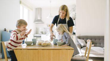 Diagnostiquer l'autisme en décelant des habitudes alimentaires atypiques chez l'enfant