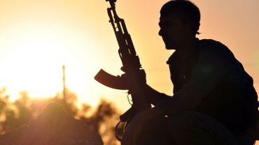 Le parquet fédéral enquête sur l'un des principaux bourreaux de Raqqa surnommé Le Belge