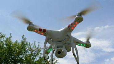 Les conseils pour utiliser un drone dans les règles