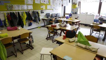 600 membres de l'enseignement se réunissent à Louvain-la-Neuve pour l'université d'été.