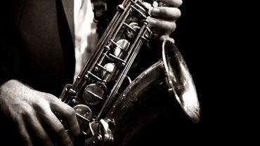 """Le festival """"Ça Jazz à Huy"""" ravira les Hutois pendant cinq jours"""