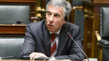 Le Parlement demande à voir les contrats Belfius-ACW