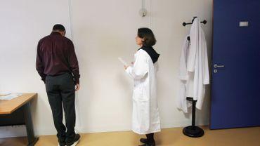 L'absentéisme aux rendez-vous médicaux : un cancer pour la profession