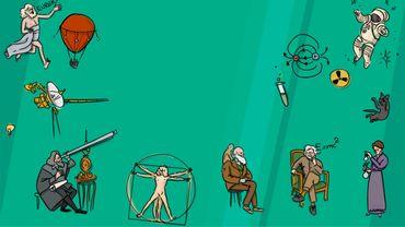 """""""Sciencetips"""" : la vulgarisation scientifique par newsletter"""