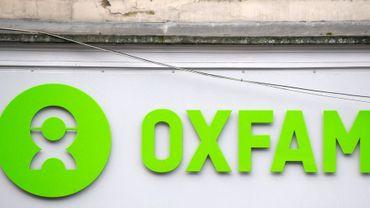 Selon une enquête du Times, des groupes de jeunes prostituées étaient invitées dans des maisons et des hôtels payés par l'ONG Oxfam à Haïti.