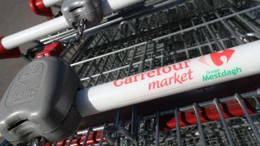 Grève chez Carrefour  18 hypermarchés fermés ce samedi a33b170b924