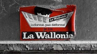 Il y a vingt-ans disparaissait La Wallonie