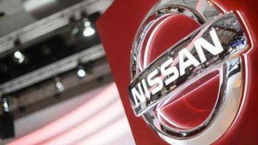 USA: Nissan rappelle 625.000 véhicules, FCA US (ex-Chrysler) près de 340.000