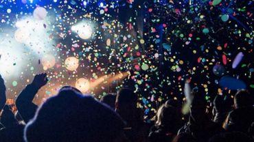 Mons 2015 se termine dans la fête avec un bilan positif
