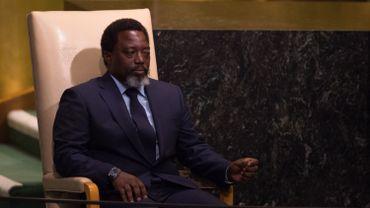 Kinshasa exprime son refus de toute ingérence étrangère dans le processus électoral