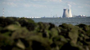 L'hiver arrive, et seuls deux réacteurs nucléaires belges sont actuellement opérationnels