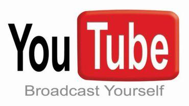 YouTube prépare un service de télévision en direct sur abonnement (presse)