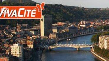 L'émission de Vivacité-Liège perturbée en raison des intempéries