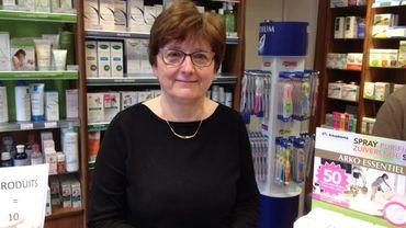Les pharmaciens partagés sur la prescription électronique