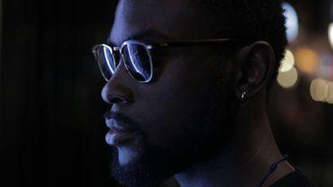 Le rappeur Damso en exclusivité au festival de Dour 2019